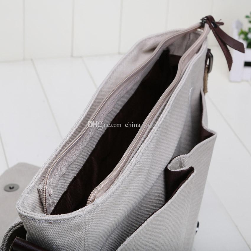 31 * 26cm Neighbor Totoro borse a tracolla bambini bambini singolo sacchetto di spalla chiildren scuola borsa giocattolo ragazzi e ragazze regalo Spedizione gratuita