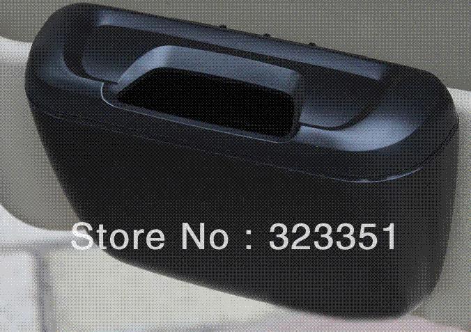 See larger image & Garbage Bin Trash Can Armrest Center Door Panel For Vw Golf Polo ... Pezcame.Com