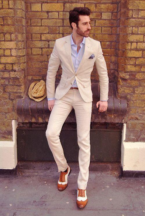 2016 Custom Made Groom Suit Formal Suit Wedding Suit For Men ...