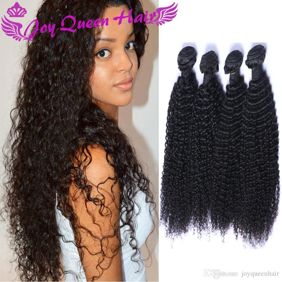 Burmese curly hair weave online burmese curly hair weave for sale brazilian virgin human hair bundles malaysian peruvian indian cambodian burmese remy hair extension curly wave hair weaves 10 34inches pmusecretfo Gallery