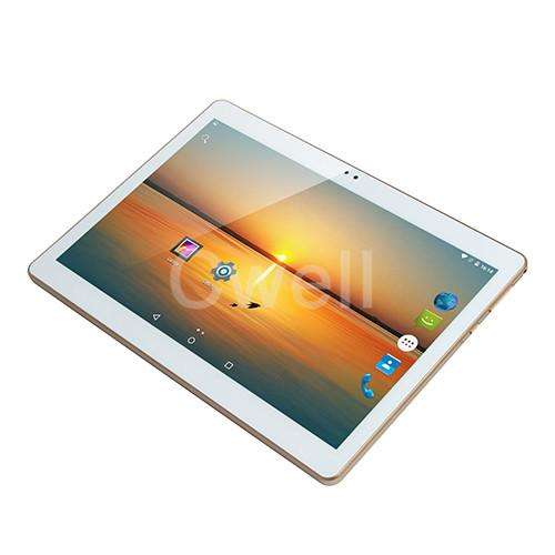 Original PS-LTE109 10 Inch 4G LTE Phablet Phone MTK6735Pquadcore Android 5.1 1GB RAM+16GB ROM Dual SIM Card 1280*800px 10.1 Tablet PC