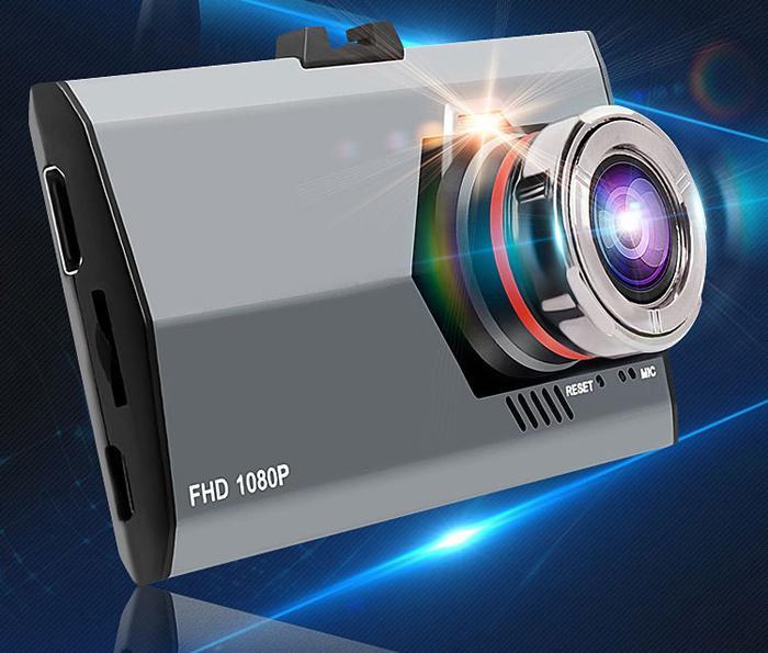 Yeni Sıcak Mini Dashcam Araba Dvr Kamera Full Hd Dash kameralar Kaydedici G-sensor Dvr Park Video 1080 p Araba Kara Kutu Kaliteli Sıcak Satış