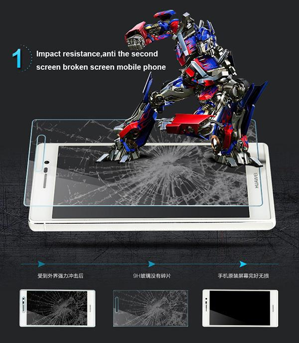 Samsung Glaxy Xcover 4 için G390F Xcover 3 G388F J5 J7 Başbakan Grand Neo I9082 I9060 Premium Temperli Cam 2.5D 9 H LCD Clear Ekran Koruyucu