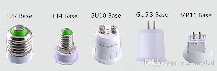 Завод горячей продажи Затемняемый 5 Вт COB светодиодные лампы пятно GU10 MR16 E27 светодиодные лампы 5 Вт пятно света E14 утопленные светодиодные AC85-265V/AC110V/AC220V