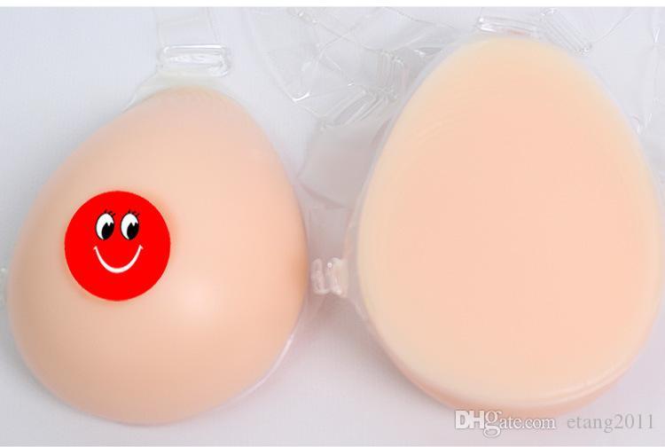 بدسم sm ألعاب مثيرة لل cd الصليب تسريحة شكل الثدي جراحات السيليكا جل كاذبة الثدي الصدر البدلة شحن مجاني