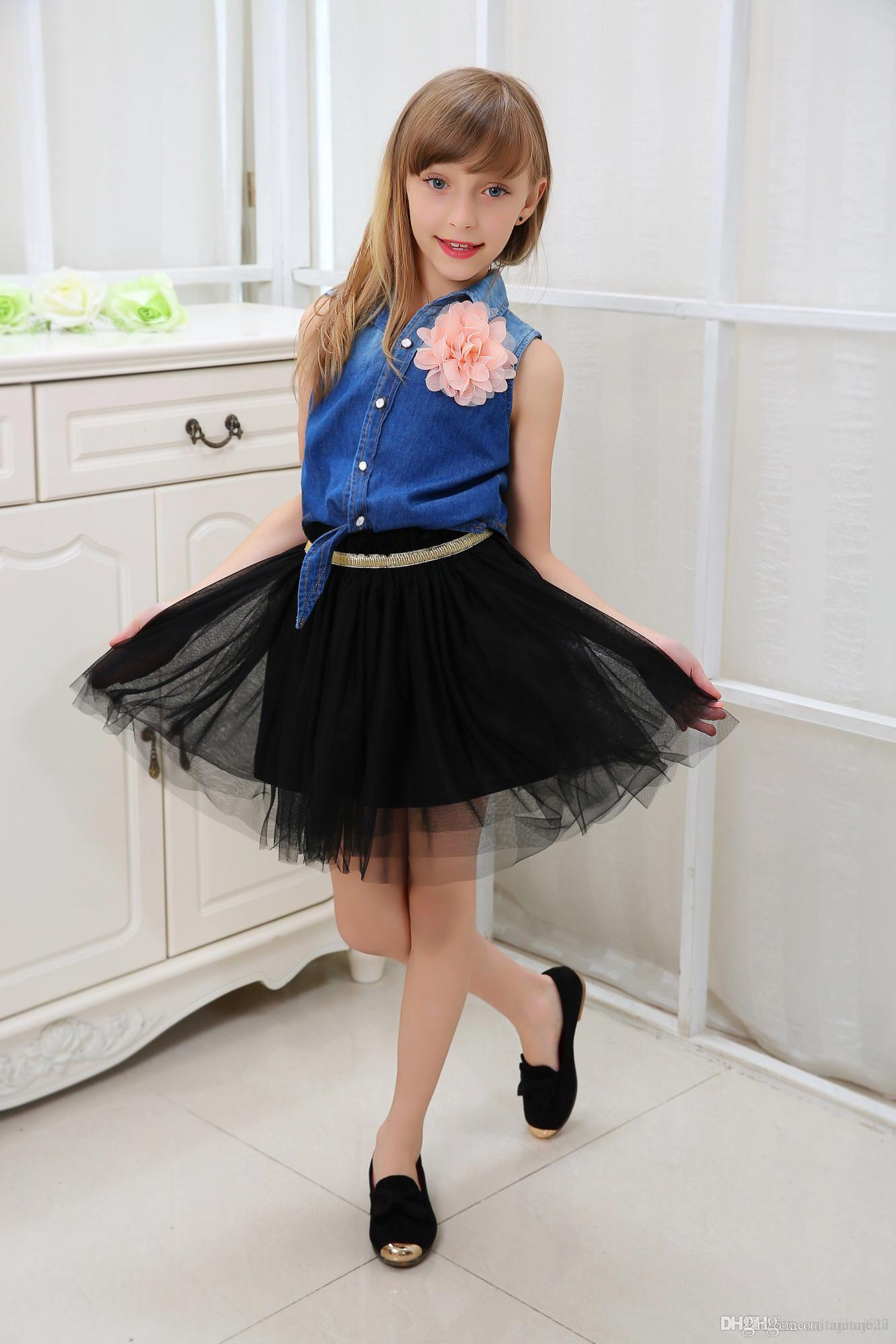 dating advice for women with kids clothes line design