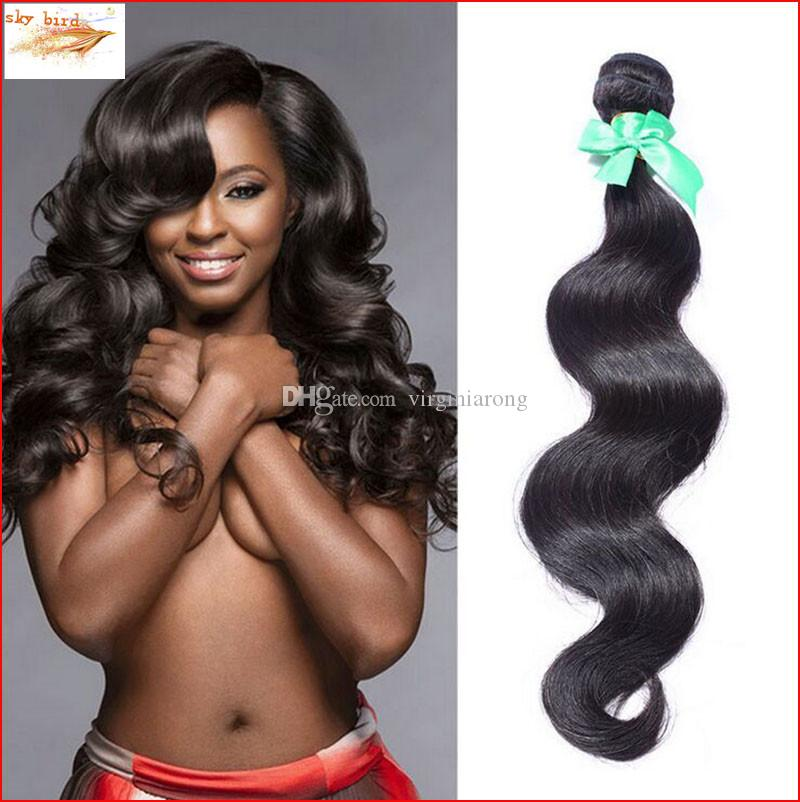 2018 indian remy hair free weave hair pack moq cheap quality body 2018 indian remy hair free weave hair pack moq cheap quality body wave 100 virgin indian hair indian virgin hair from virginiarong 2895 dhgate pmusecretfo Choice Image