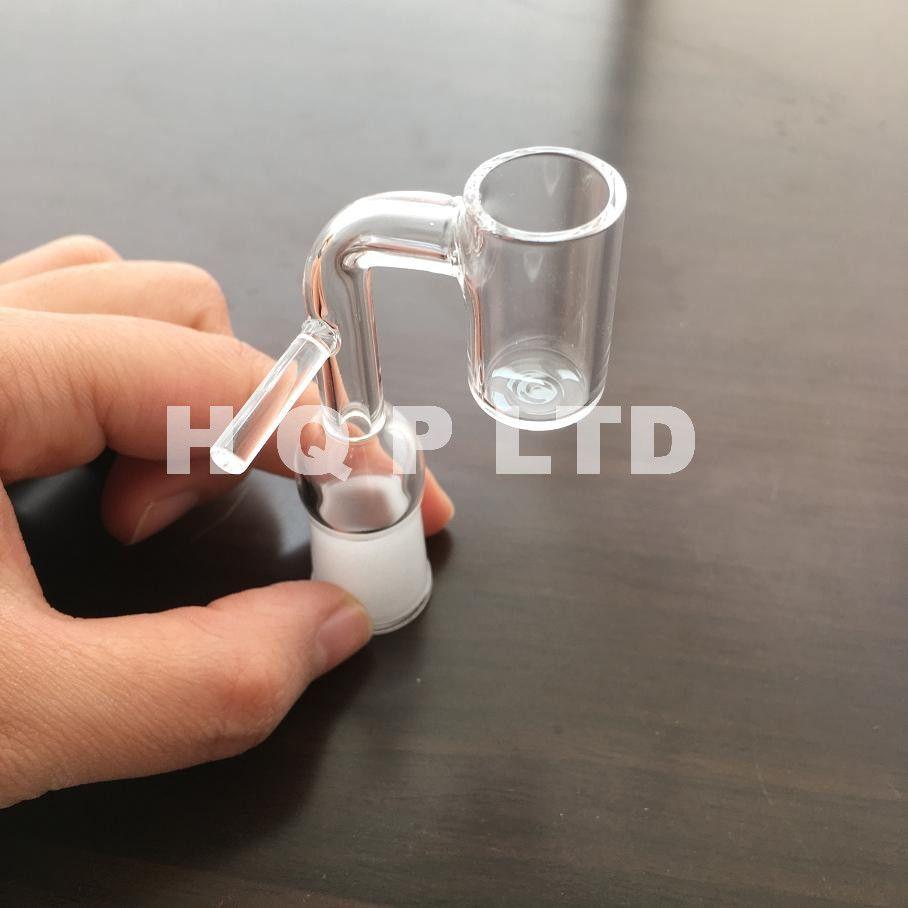 Ücretsiz kargo cap ile kuvars enail banger tırnak kuvars domeless e e için kitleri ortak kitleri için Gerçek kuvars çivi bobinler ısıtıcı