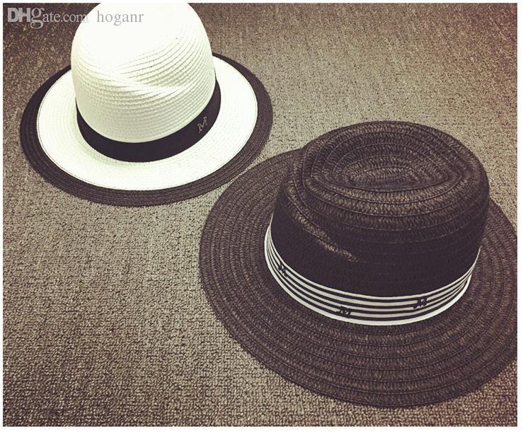 Bombetta cappello online dating