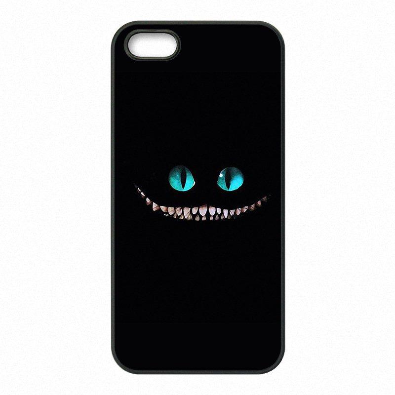 coque caterpilar iphone 7