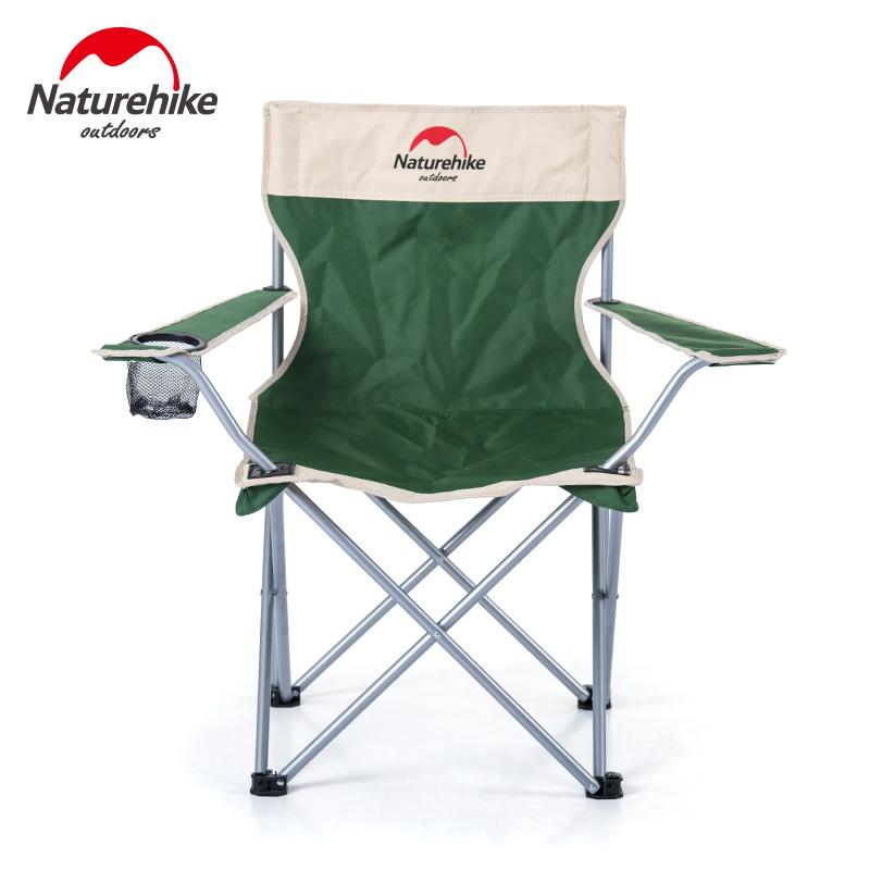 Outdoor Folding Stool Steel Pipe Oxford Back Rest Chairs Convenient Durable Portable Armchair Sketch Collapsible Chair C&ing Furnilture Cheap Garden ...  sc 1 st  DHgate.com & Outdoor Folding Stool Steel Pipe Oxford Back Rest Chairs ... islam-shia.org