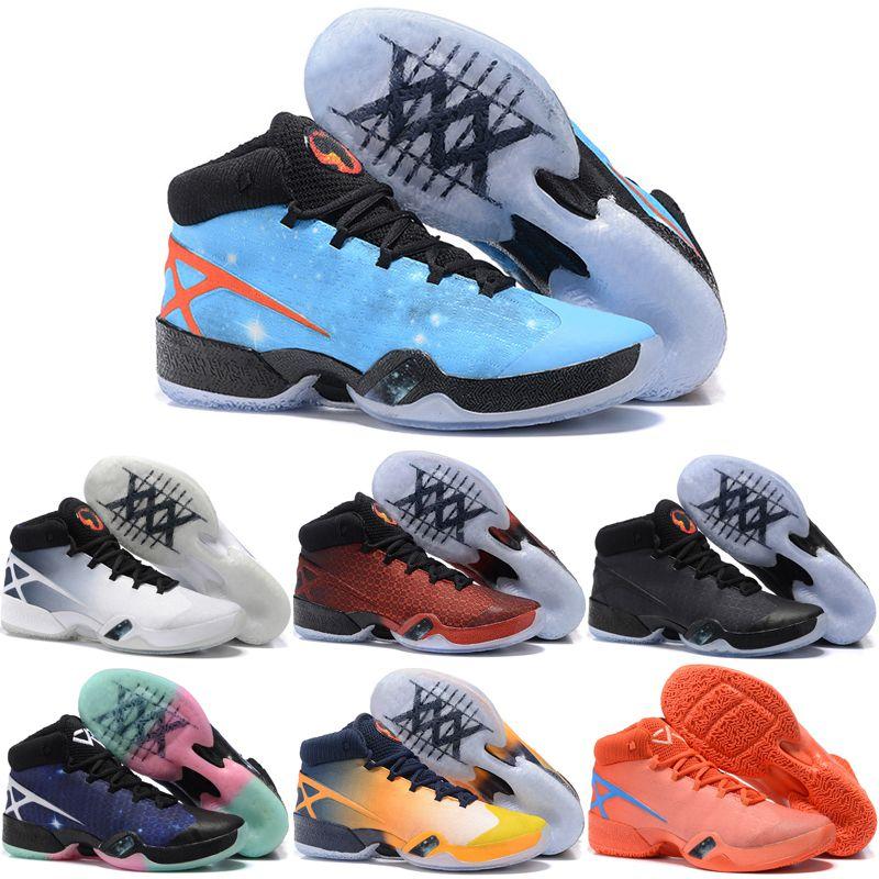drop shipping wholesale basketball shoes men cheap retro