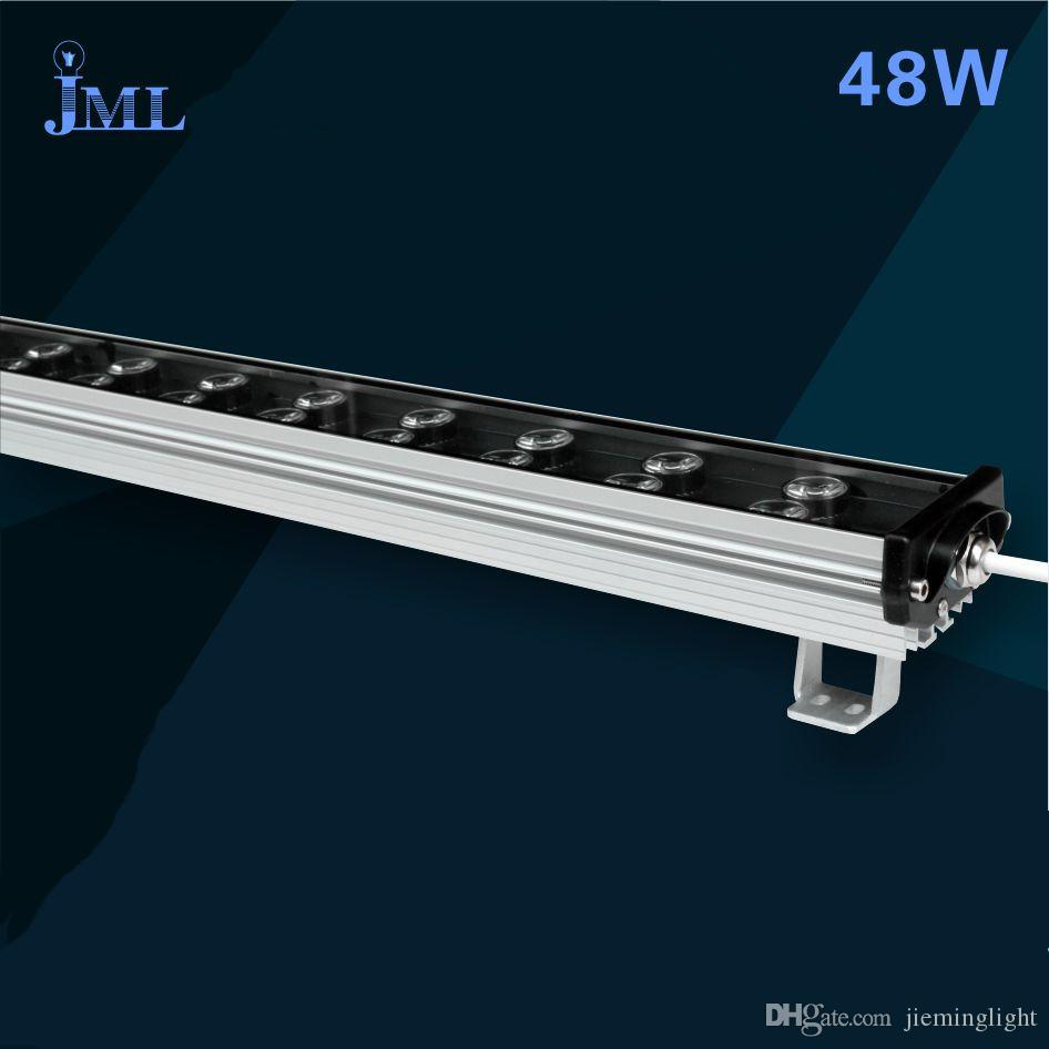 2018 48w led wash wall light used signs and building wash wall light 2018 48w led wash wall light used signs and building wash wall light high quality lighting epistal led chip from jieminglight 18574 dhgate aloadofball Image collections