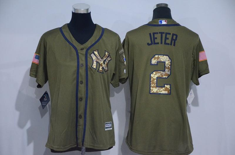 check out bf5f5 f8dd6 green yankees jersey