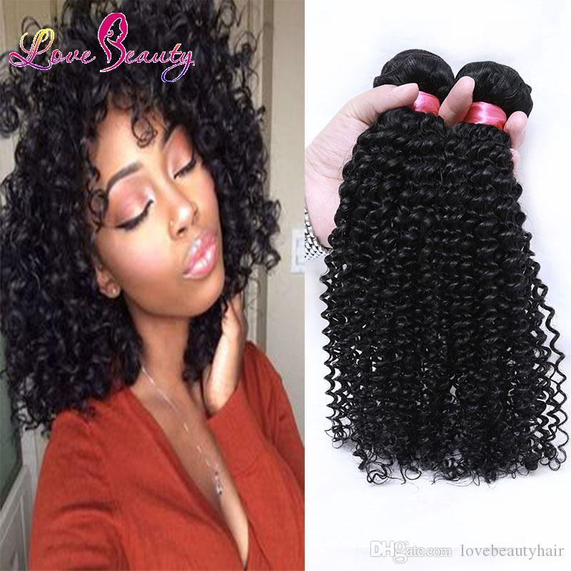 Cheap cheap curly human hair weave unprocessed curly weave cheap cheap curly human hair weave unprocessed curly weave brazilian peruvian indian malaysian curly hair bundles rosa hair products wefted human hair remy pmusecretfo Image collections