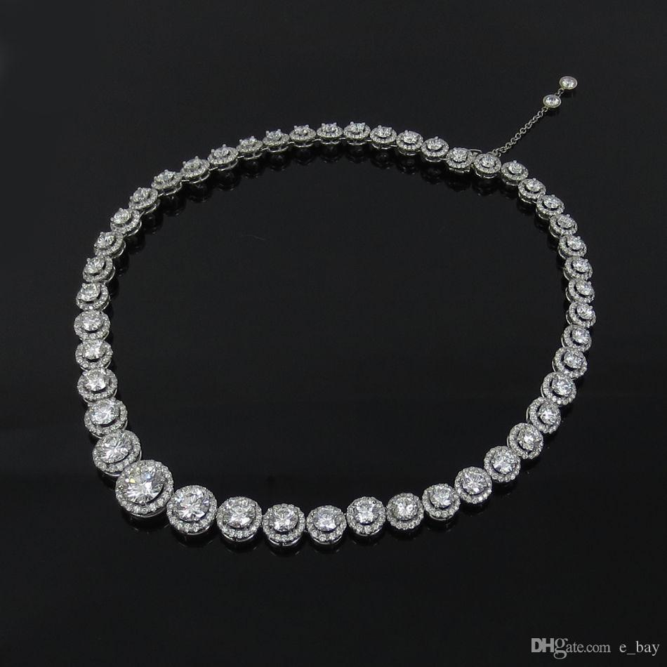 il sapphire necklace choker gala r estate fullxfull diamond product custom dvwd j jewels