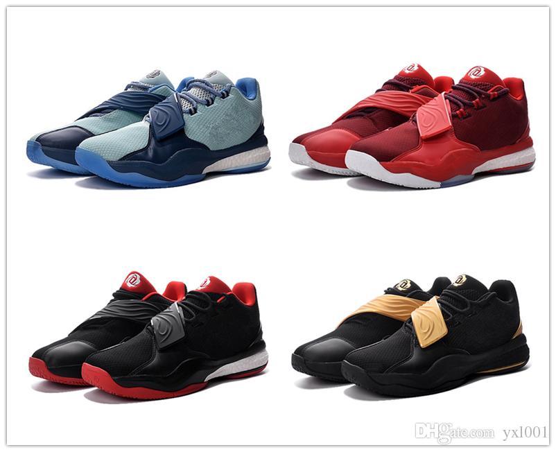 derrick rose 5 shoes 62d8923a325c
