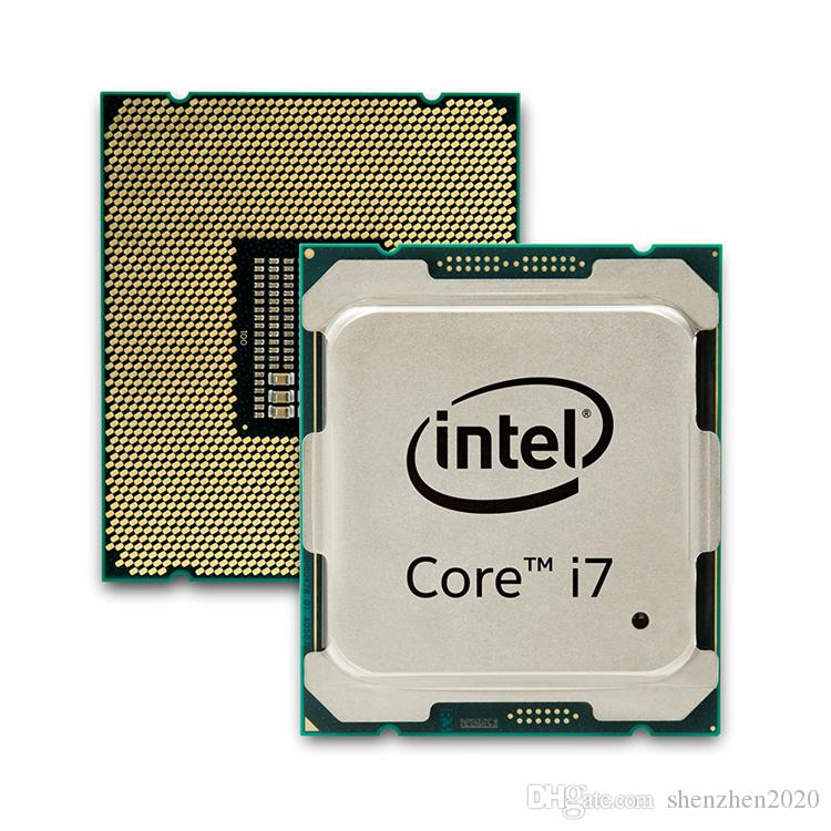 Original for Intel Core i7 7700K Processor 4.20GHz /8MB Cache/Quad Core /Socket LGA 1151 / Quad Core /Desktop I7-7700K CPU