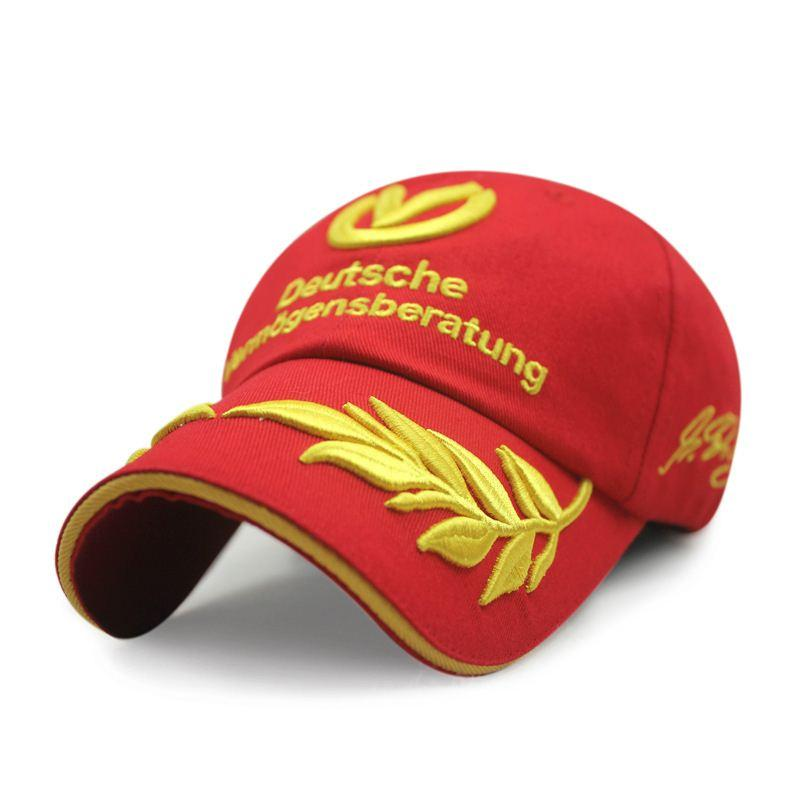 formula baseball cap 1 caps cheap mercedes