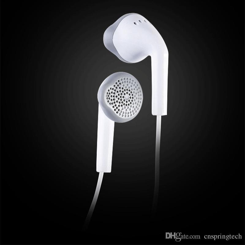 Original 3.5mm fones de ouvido intra-auriculares eo-ehs61 fones de ouvido com microfone e controle remoto do fone de ouvido para samsung galaxy s3 i9300 note2 note4 freeship