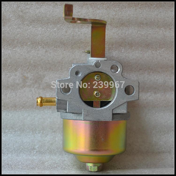 Vergaser-Montage für Robin EY20 RGX2400 Generator kostenloser Versand billig carb repl. Subaru P / N 228 62450 10