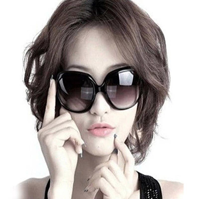Fashion Hot Frames Women Men Sunglasses Designer Ray Polarized ...