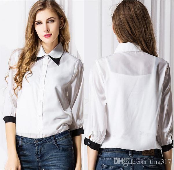 Cheap Fashion Shirts for Women