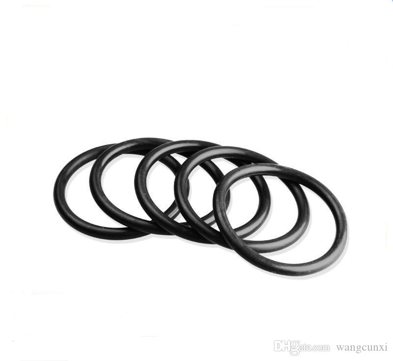 2018 Fkm Rubber O Ring Seals Or81400/Or81350/Or81300/Or81250/Or81200 ...