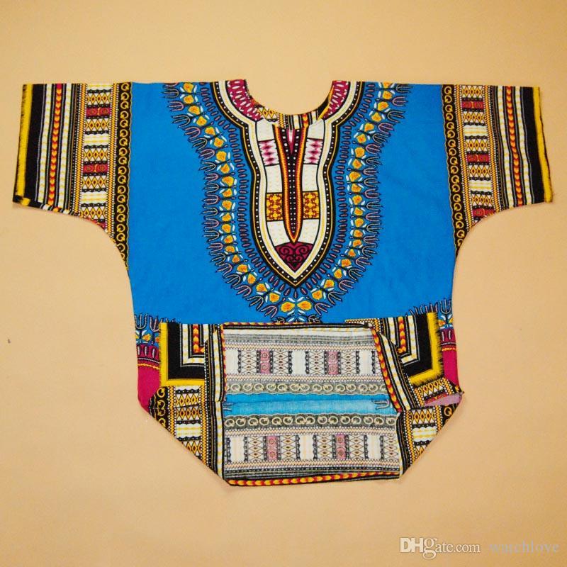 Boho Mulheres Vestido de Verão Hippie Punk Dashiki Top Camiseta Vestidos para Roupas Africanas Plus Size