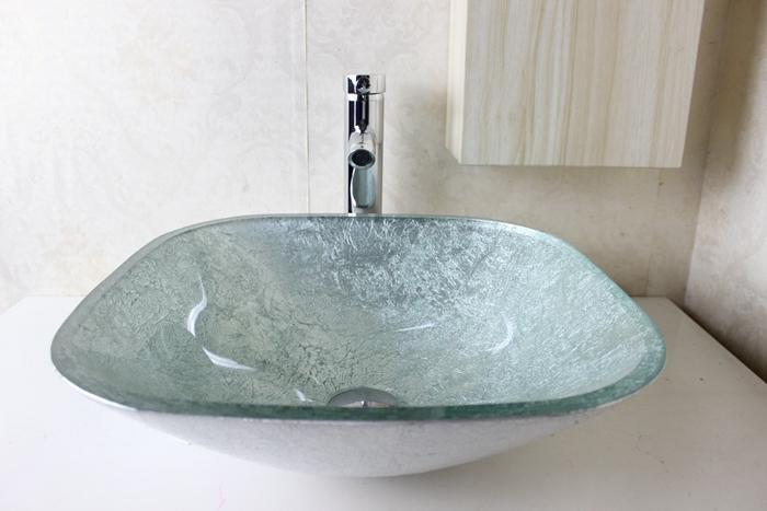 Acquista lavandino da bagno lavandino da bagno lavabo lavabo in