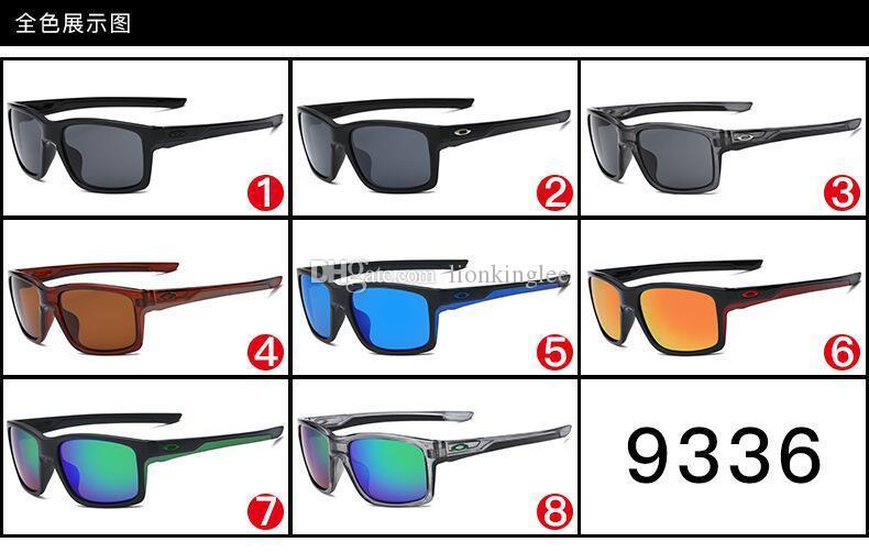 5e6361b358 SUMMER Men Sports Camouflage SUNglasses Goggles Protective Glasses Women  Mossyoak Realtr Eyewear Cycling Glasses 9336 Brand Glasses Sport Sunglasses  Glasses ...