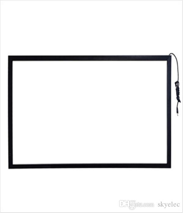 Touch Screen Digitizer Panel Tablet Replacement 7 Capacitive 7 Inch Allwinner A23 A33 QJF A7 Eye Function Goggles Scratch Resistant