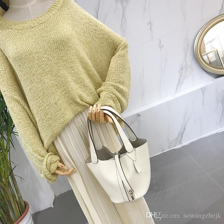 HEISSE VERKAUFS-ART- UND WEISEdamen-Handtaschen-Einkaufstasche Art- und Weiseeuropäischer Druck Verschluss PU-lederner neuer Beutel 2017 neue Ankunft