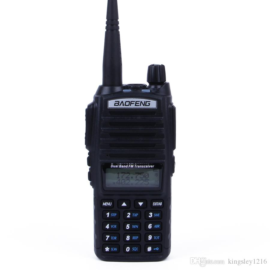 Baofeng uv-82 8w UV-82 walkie talkie sister portable radio walk talk baofeng UV 82 UV82 gt-3 bf-a58 uv5r uv-5r puxing px-777