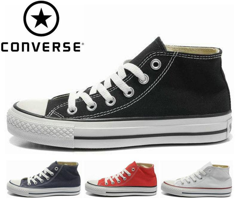 30e8671db64d best price real converse all stars 32d44 1850e
