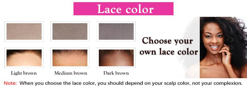 100% Unprocessed Body Wave Human Hair Glueless Full Lace Wigs For Black Women Malaysian Full Lace Wig With Baby Hair