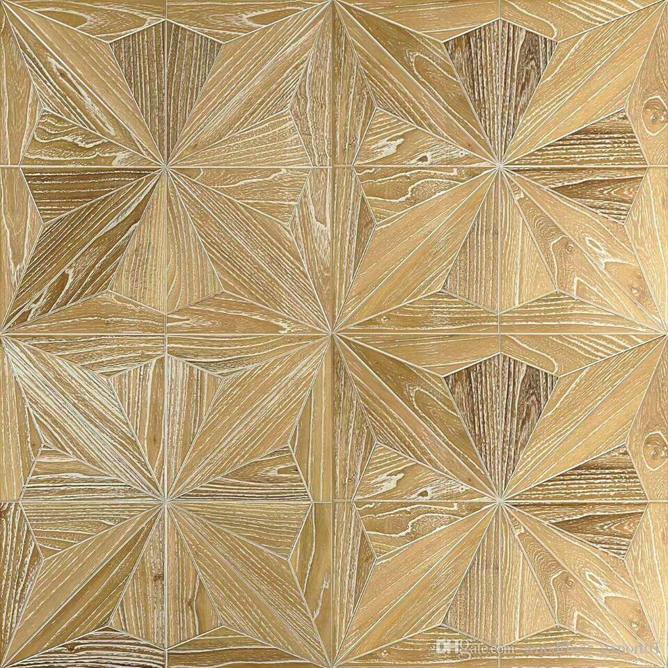 2018 Chinese Teak Decor Wall Carpet Decor Room Bedroom Laminate ...