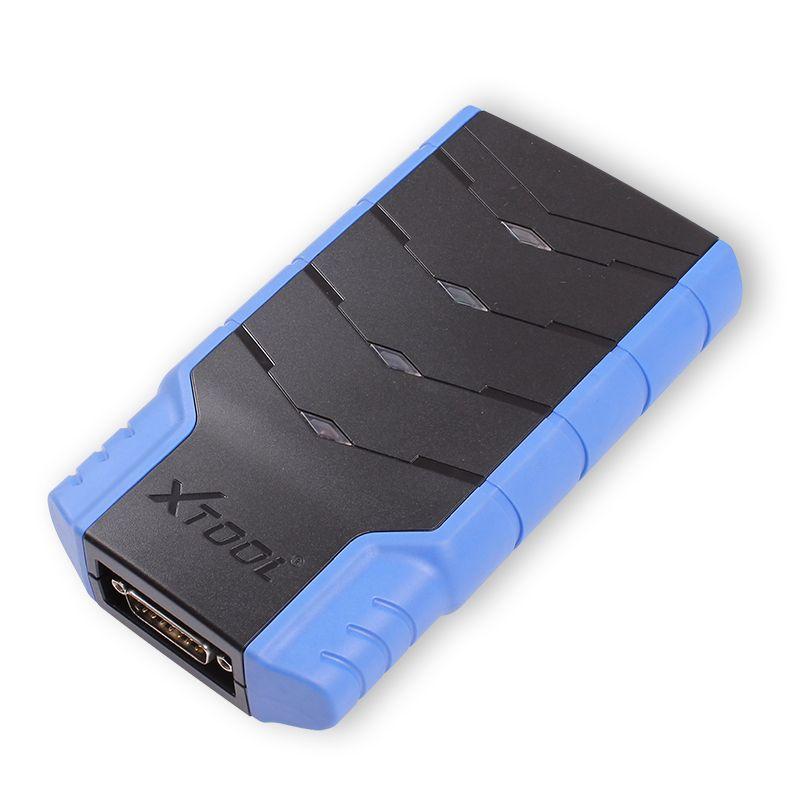 Heißes Verkauf Diagnosewerkzeuge XTOOL XVCI LKW-Werkzeug XVCI selbe Funktion wie Universal-Nexiq-LKW-Werkzeug, x vci für nexiq LKW