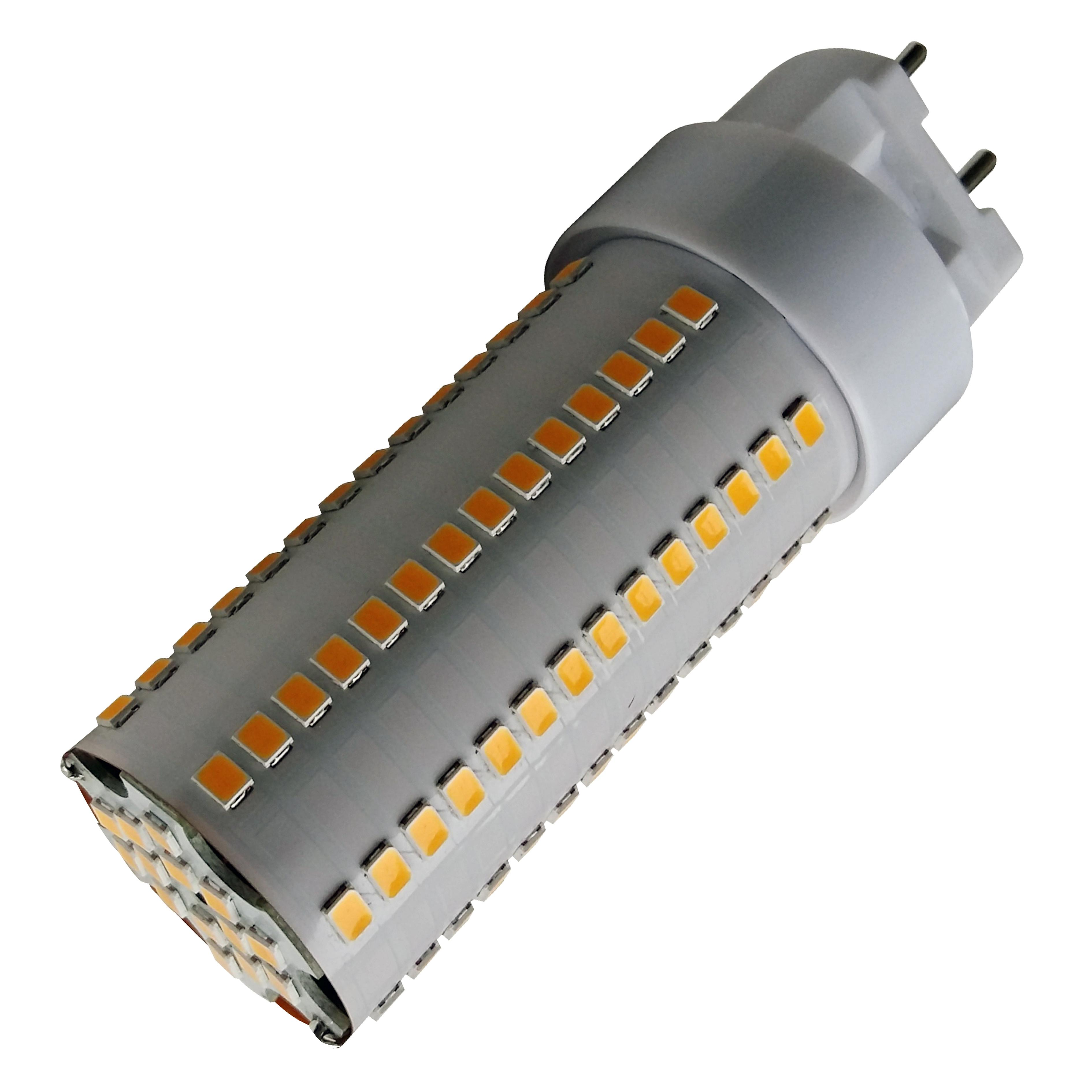 10pcs-lot-20w-g12-led-light-2400lm-led-g12 Luxus Led Lampe 3 Watt Dekorationen