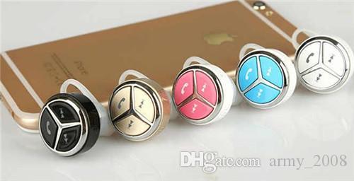 Q5 Mini Stereo Mini бинауральные Универсальный Bluetooth гарнитура наушники наушники Handfree универсальный для всех телефонов