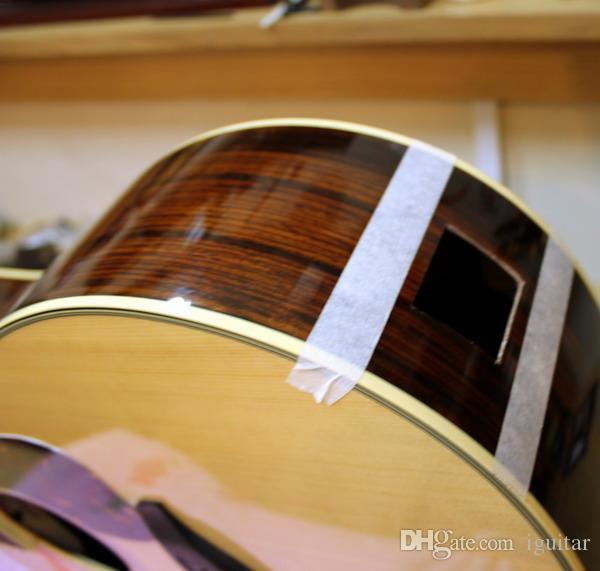 Fishman Пикапы ISYS EQ предусилитель система для акустической гитары Пикапы бесплатная доставка