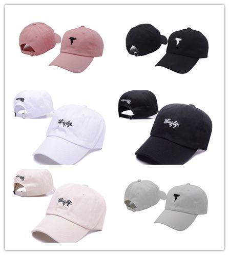 362c1610619 Newest Arrival UZI Gun Baseball Caps Ak47 Snapback Hip Hop Dad Hat Cap  Women Men Brand Sports Bones High Sun Snapback Custom Baseball Hats Army  Hats From ...
