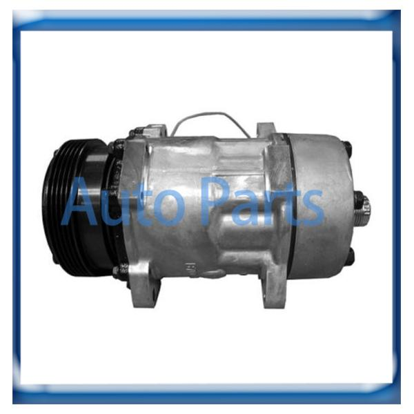Compresor SD7H15 ac para Citroen Jumper Peugeot Boxer Fiat Ducato 98462134 514470100 71721757 8FK351134371
