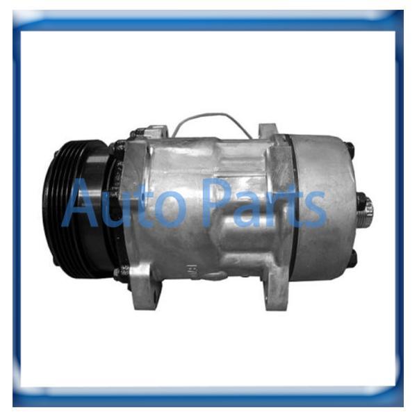 SD7H15 compressor ac para Citroen Jumper Peugeot Boxer Fiat Ducato 98462134 514470100 71721757 8FK351134371