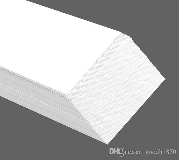 A4 printing copy white paper,write paper,business paper,daily paper,500sheets 70g/cm good quality nice use and write