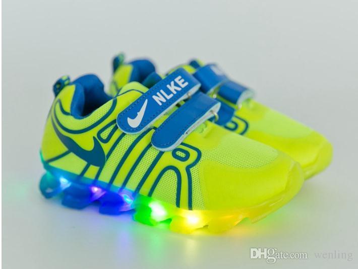 Pour Sport De Enfants Pas Chaussures Cher Filles EwqHAa7A