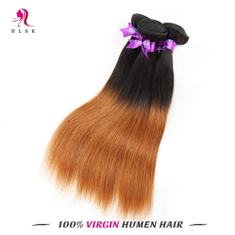Ombre weft hair extensions for sale gallery hair extension cheap big sale indian ombre brown hair extensions indian straight cheap big sale indian ombre brown pmusecretfo Choice Image