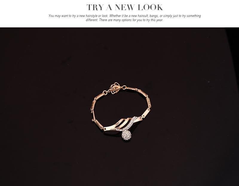 Fashion Bridal Jewelry Sets African Beads Bracelet Ring Necklace And Earrings Gold color Jewelry Set For Women Wedding Jewelry