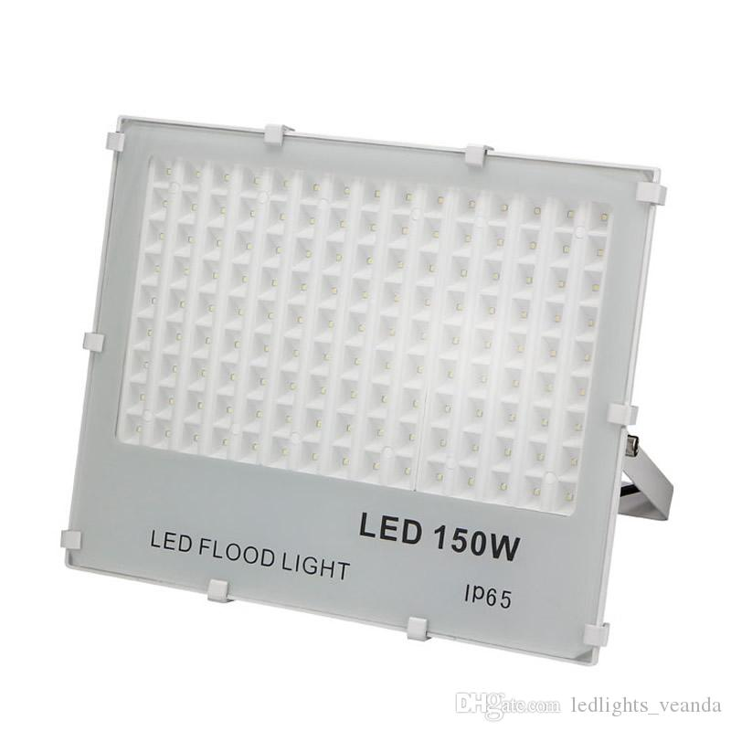 Exclusive Dealing LED Floodlight 150W New Arrival SMD Chip ...