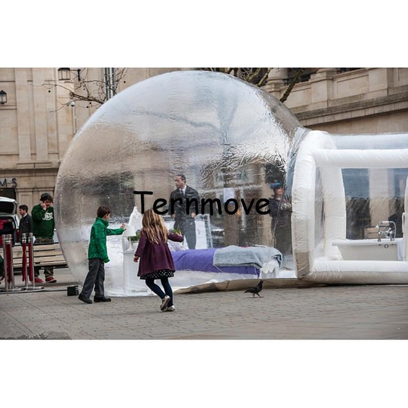 outdoor storage tent6